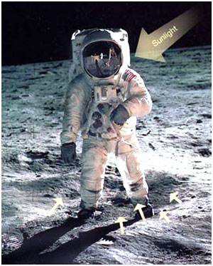 neil armstrong death conspiracy - photo #40